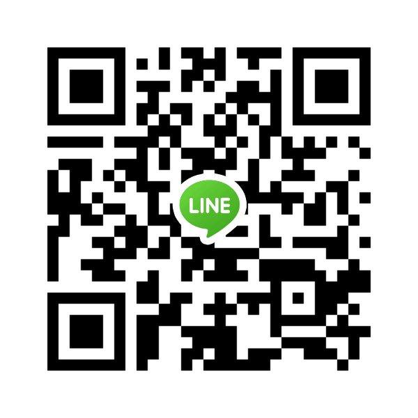 ginzablow_line_qr