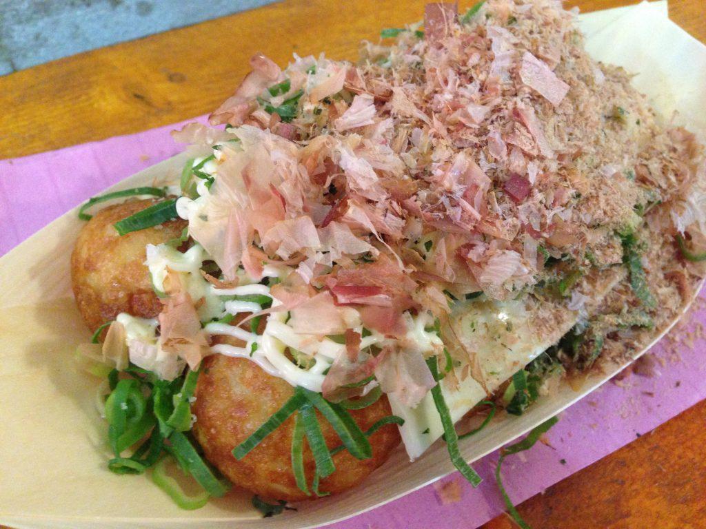 wanaka-takoyaki