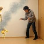 アプリ「Video Star」のエフェクトの使い方【炎や煙の合成】
