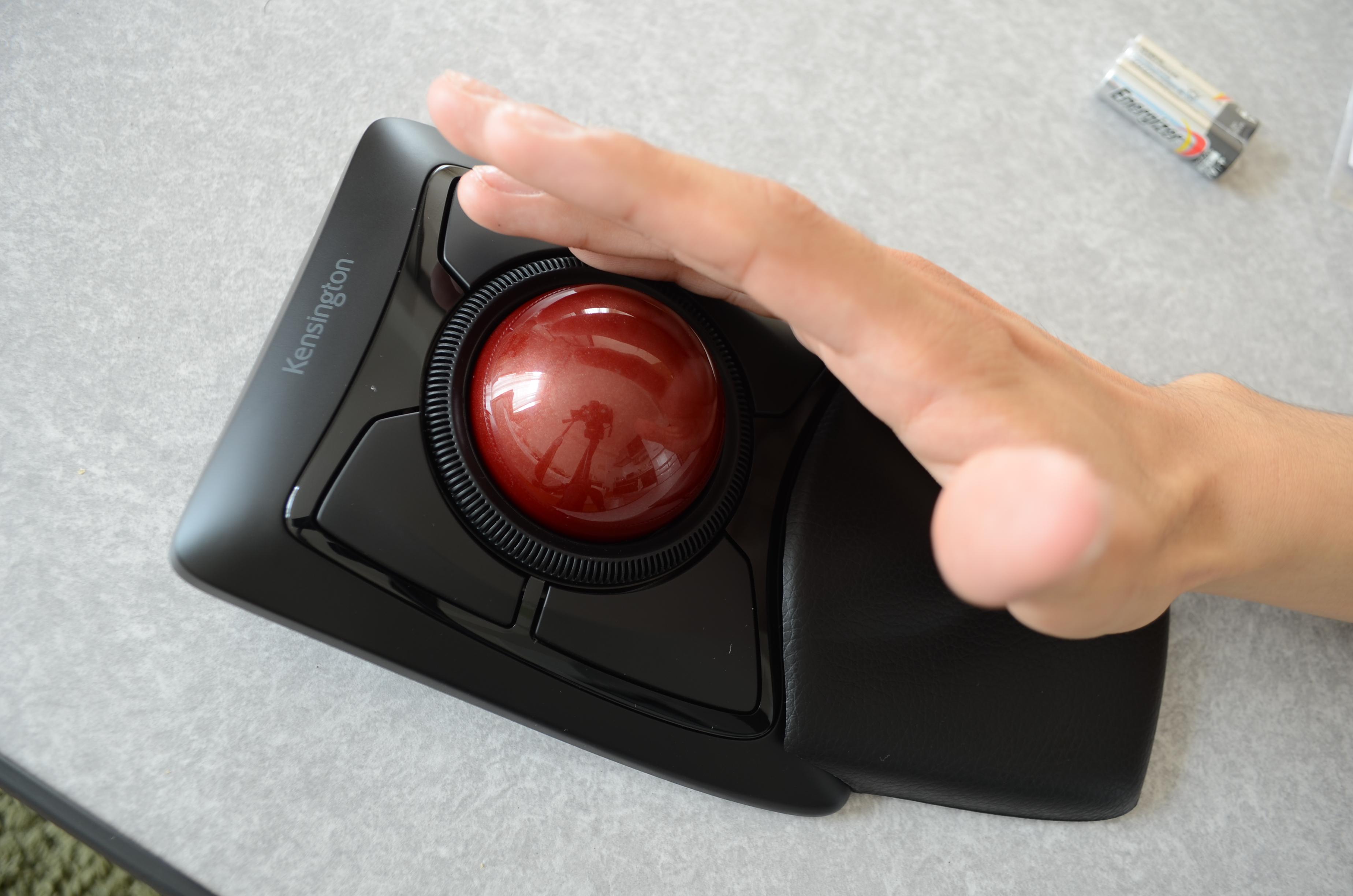 kensington-trackball1