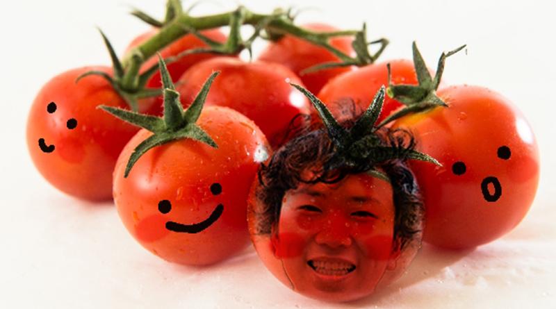 pomodoro-thumb