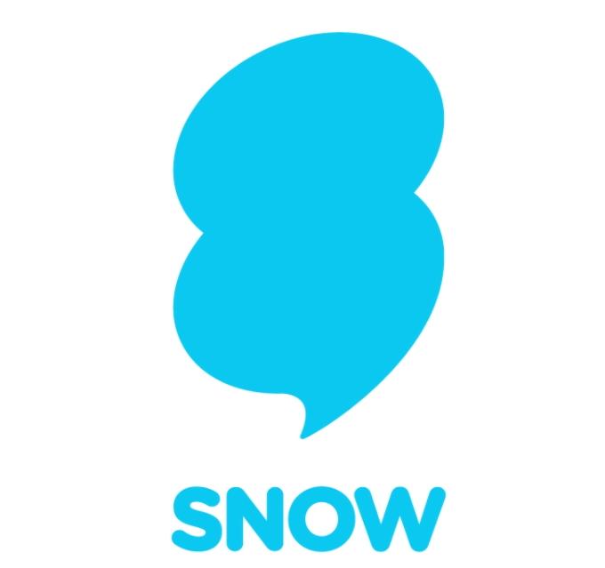 snow-icon