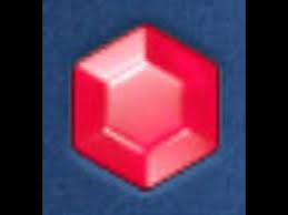 tsumtsum-ruby