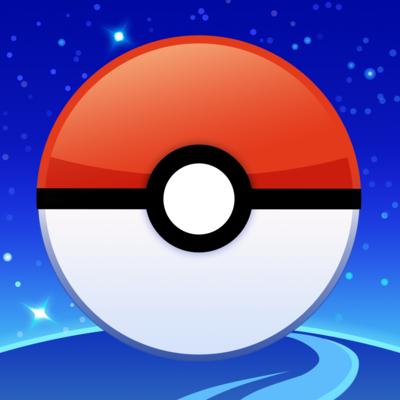 pokemongo-icon