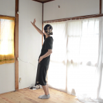 【ブログ限定】シェアハピ第2章ダンス振付解説