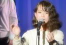 岡山のヴォーカリスト集団『SILVER TONE』のワンマンライブに行ってきた