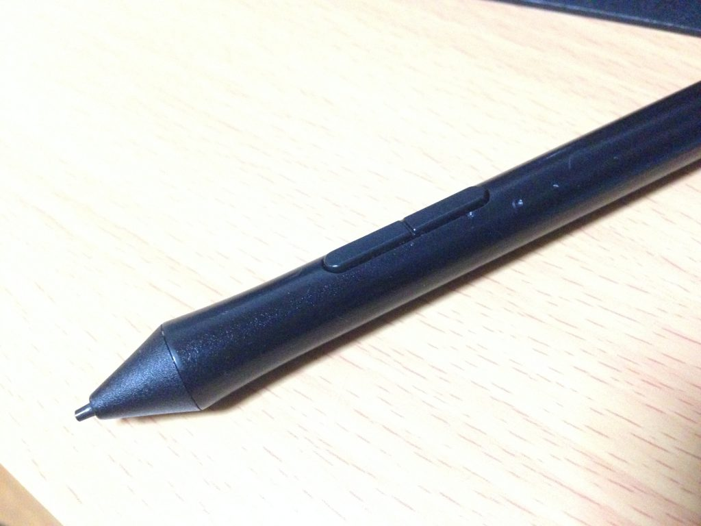 intuos-pen-button