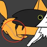 無料のアニメーションソフト『AnimeEffects』(アニメエフェクト)がマジでスゴい